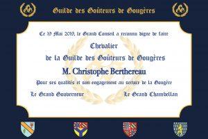diplome_Berthereau